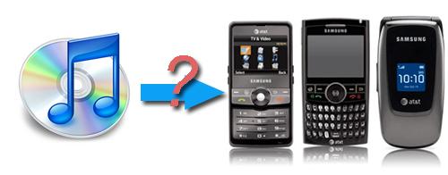 iphone klingeltone kostenlos herunterladen